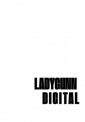LADYGUNN DIGITAL