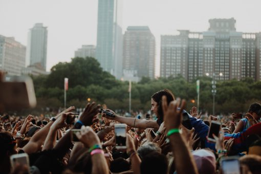 LIVE REVIEW: Lollapalooza 2019