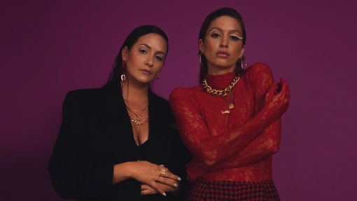 BIIANCO and Monogem Talk About Their Experience As Women In Music