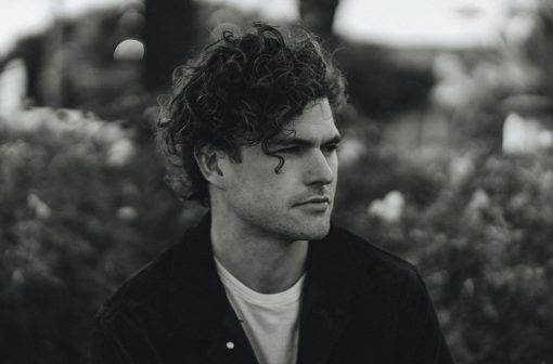 THE MISSING PIECE WAS VANCE JOY