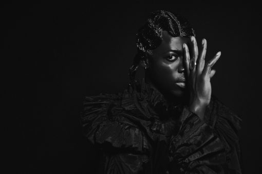 THE PATH OF MOSES SUMNEY