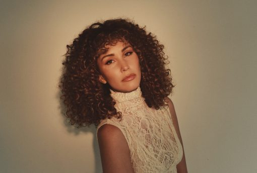 Multi-platinum vocalist and songwriter Loren Allred is leaving 2021 with a bang – and is blessing us all with another EP on her way out.